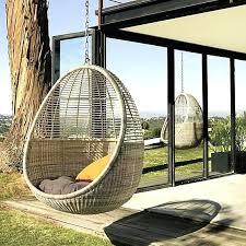 hanging porch chair hammock outdoor chairs hi res wallpaper photos garden ikea