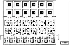 1998 audi a4 stereo wiring diagram freddryer co 1998 audi a4 stereo wiring diagram 1998 audi a4 stereo wiring diagram fuse box 98 below relays 1998 audi a4 stereo
