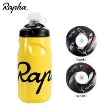WEST <b>BIKING</b> BPA FREE <b>Cycling</b> Water Bottle <b>1000ML</b> Leak Proof ...