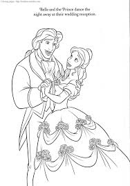 Find out your favorite coloring sheets in tangled coloring pages. Wedding Coloring Pages Coloring Rocks