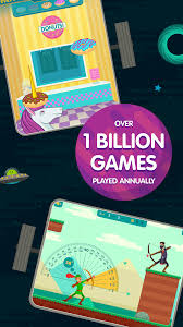 Abcya Games To Play Now