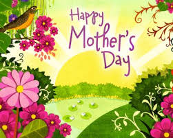 Email a mother's day animated cards to make her smile and laugh. Mother S Day Ecards Blue Mountain
