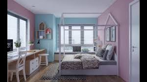 contemporary kids bedroom furniture green. Reliable Modern Kids Bedroom Furniture Beds Contemporary Green