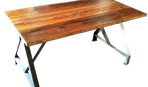 tall desk tall office work table ikea tall desk lamp