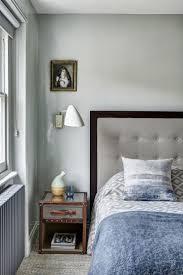 Masculine Bedroom Furniture 17 Best Ideas About Masculine Bedrooms On Pinterest Mens