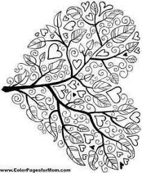 Apple Tree Coloring Page Inspirational Apple Coloring Pages For Kids