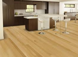Engineered Wood Flooring For Kitchens Engineered Maple Wood Flooring All About Flooring Designs