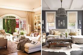 versatile furniture. the art of utility how to pick versatile furniture for your home