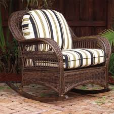 rocker patio chairs. patio rocking chairs that will make your fully functional rocker