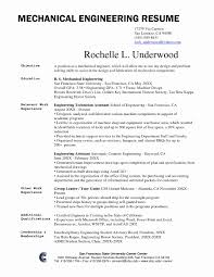 American Resume Sample Doc Awesome Us Resume Format Free Resume Ideas