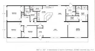 4 bedroom floor plan. Modren Floor 4 Bedroom Floor Plan U003cinput Typehidden Prepossessing On D