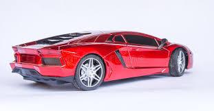 Download Lamborghini Sports Car Stock Image. Image Of Pristine - 53787163  M