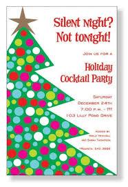 Funny Office Christmas Party Invitation Wording Aesthetecurator Com