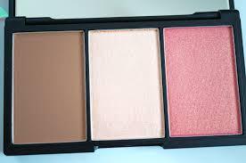 sleek contour kit sleek makeup simple skincare guide to glowing skin