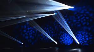 large size of lighting intelligent lighting controlsnc 0447intelligent design ssa austin stirring intelligent lighting controlsnc