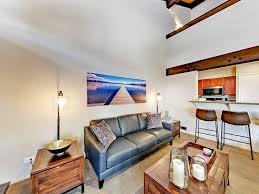 3535 lake tahoe blvd condo unit 437 vacation al in south lake tahoe ca