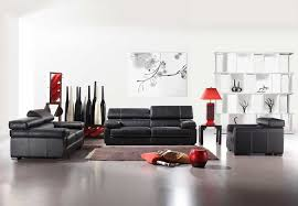modern italian living room furniture. gallery of modern italian living room furniture nice about remodel inspiration to home n