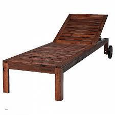 relaxing furniture. House De Chaise Ikea Unique Lounging \u0026 Relaxing Furniture Hi-Res Wallpaper Photographs