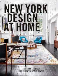 Best Books For Aspiring Interior Designers Interior Design Books