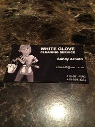 white glove cleaning service. Perfect Cleaning White Glove Cleaning Serviceu0027s Photo On Service E