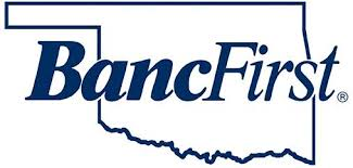 Commercial Lines Insurance Account Manager Job At Bancfirst