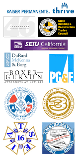 the american federation of state county and munil employees afscme local 3299 bc government and service employees union bcgeu boxer gerson llp