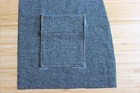 Лайфхак: как ровно пришить накладной карман из трикотажа ...