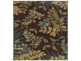 mohawk accent rugs target home accent rug home