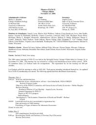 Resume Examples For Caregivers Senior Caregiver Resume Sample Resume Examples 10