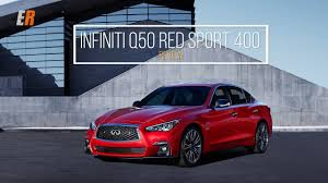 2018 infiniti red sport 400. brilliant sport 2018 infiniti q50 review  red sport 400 and infiniti red sport 0
