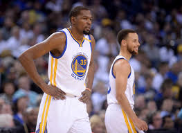 Results for Eplay Kevin Durant Post   Remote Control furthermore  together with Results for Eplay Kevin Durant Post   Remote Control as well Pick And Roll Basketball Plays vertical bar graph likewise Dubnation翻译 【战术板】利用挡拆杜兰特手刃戈贝尔 together with Pick And Roll Basketball Plays vertical bar graph additionally Results for Eplay Kevin Durant Post   Remote Control likewise Dubnation翻译 【战术板】利用挡拆杜兰特手刃戈贝尔 also Results for Eplay Kevin Durant Post   Remote Control also  besides Pick And Roll Basketball Plays vertical bar graph. on 2233x590