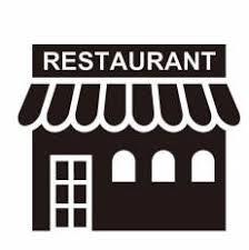レストランに関する写真写真素材なら写真ac無料フリー