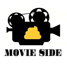 Movie Side 電影塞