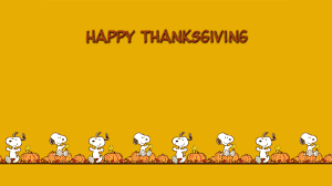 48+] Thanksgiving Wallpaper for Desktop ...