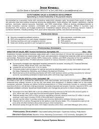 Lab Assistant Resume Sample Elegant Puter Lab Assistant Resume
