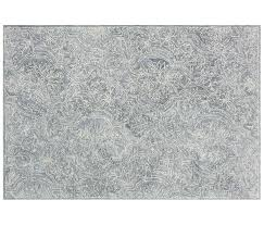 silver area rug filigree hand tufted silver area rug silver gray area rugs silver area rug