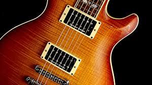 hamer guitar wiring diagrams suhr wiring diagrams \u2022 apoint co Hammer Slammer Guitar Pickup Wiring Diagram For friends of seymour duncan hamer guitars seymour duncan hamer guitar wiring diagram hamer guitar wiring diagrams