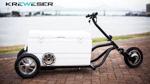 maxresdefault 13 cooler scooter diy