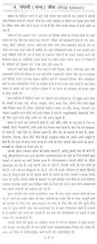 essay on value of education in hindi edu essay