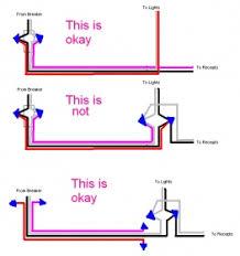 wiring diagram for shed wiring image wiring diagram wiring diagram for a outdoor shed the wiring diagram on wiring diagram for shed