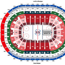 Bell Center Montreal Seating Chart Bell Centre Seating Chart Pictures Images Photos