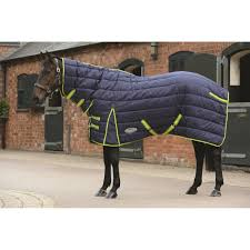 01 horse riding horse riding channel quilt combo stable rug weatherbeeta sadlery and
