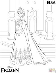 Small Picture Frozen Free Coloring Pages Disneys Frozen Coloring Pages Sheet