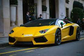 While sports car manufacturers like ferrari and porsche produce several models that range from $250,000 to $500,000 in cost, bugatti only offers one car model but it is a super car that is roughly twice as powerful and costs about $1.4 million. Bugatti Lamborghini Ferrari Porsche Page 1 Line 17qq Com