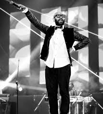 the most influential person in my life essay most influential  most influential leading youth n artistes gq benny dayal