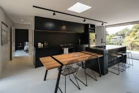 Kitchen Nz 2016 Trends International Design Awards New Zealand Architect