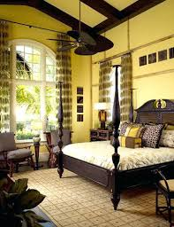 caribbean style furniture. Caribbean Style Bedroom Furniture Bedrooms Resume Objective About Customer Service N