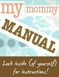 positive parenting classes in st louis my mommy manual for the mmm badge