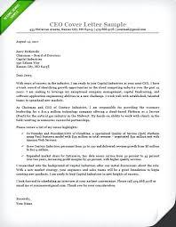 Sample Cover Letter For Board Member Position Sample Cover Letter