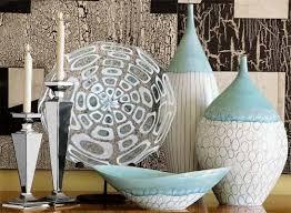 Modern Accessories For Home Decor Modern Decor Accessories Modern Home Decor Diy 100 Amazing Home 2